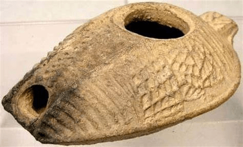 Hellenistic Judea | religion