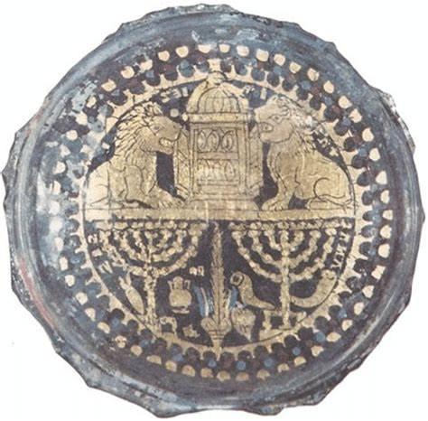 digital history of Judaism | Judaism in Roman Judea