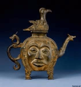 digital history of China | origins