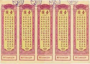 Republic of China | governance