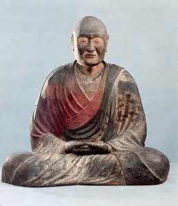 digital history of Japan   Classical Period   scholarship