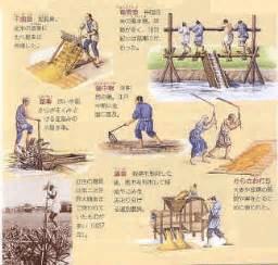 digital history of Japan   Muromachi Period   economy