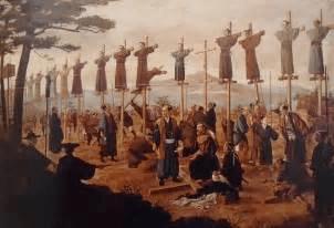 religion: Edo Period