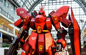 digital history of modern Japan   culture