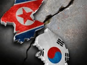 digital history of Korea   division