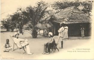 digital history of Southeast Asia   colonial era