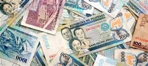 economy   Philippines