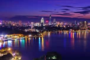 digital history of Southeast Asia   Vietnam