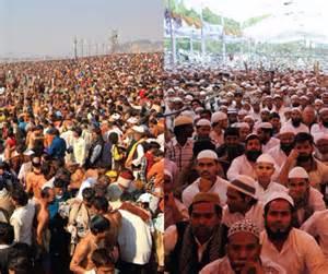 Hindu-Muslim Divide