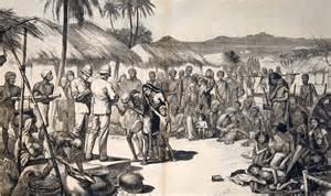 digital history of India | the Raj | economy