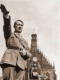Nazis | Rise