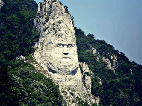digital history of modern Europe | Romania
