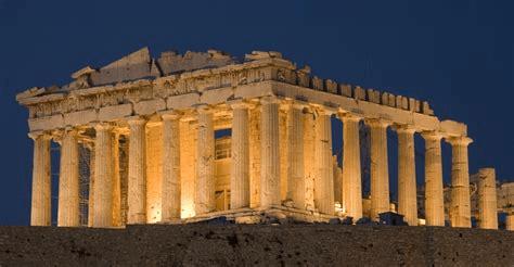digital history of society in Greece