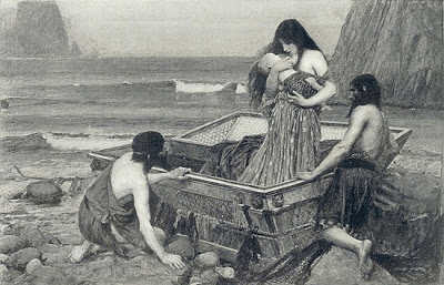 digital history of society in Greece | infanticide