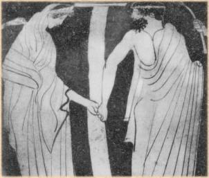 Sparta | marriage