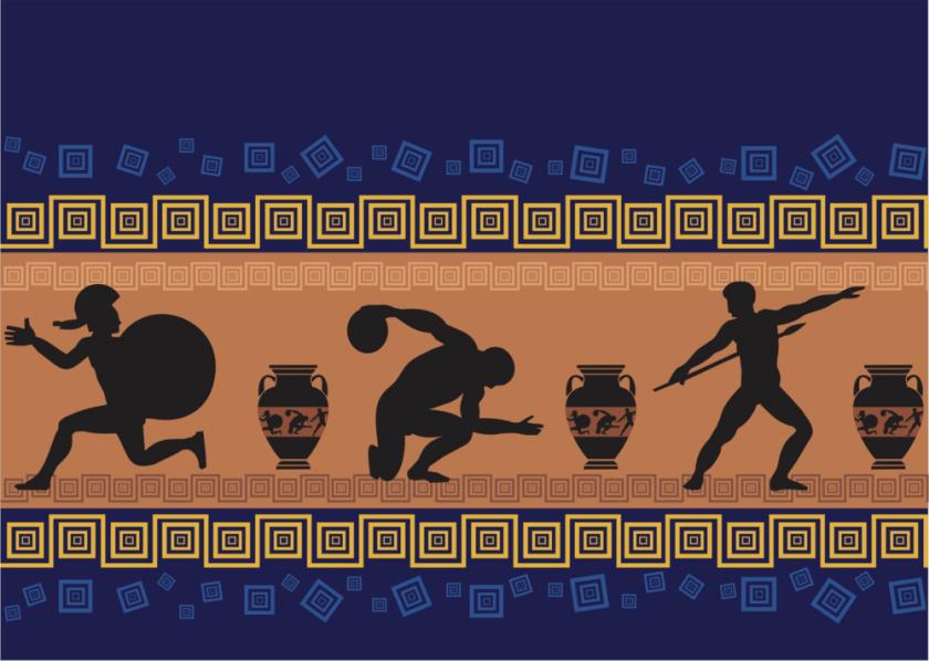 Pythian Games