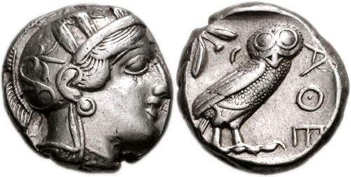 digital history of the economy of Greece |