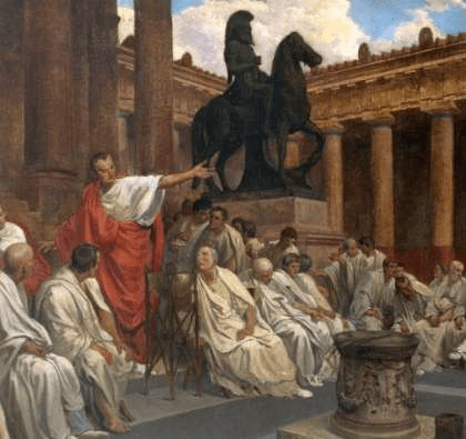 Sophism | Athens