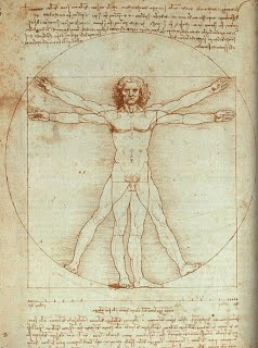 digital history of the Classical Era | anatomy and physiology