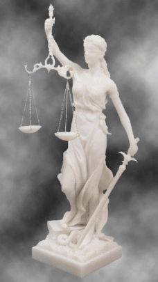 digital history of the Golden Age   justice