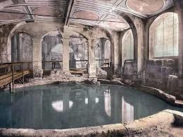 Rome | facilities