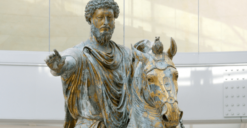 digital history of culture in Rome | philosophy