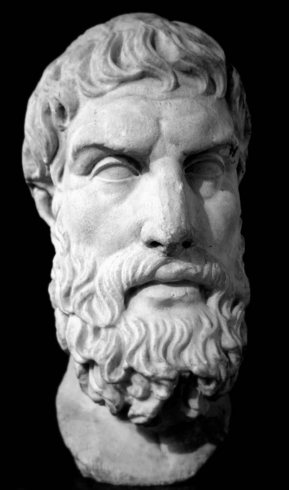 digital history of culture in Rome | Epictetus