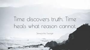 Seneca the Younger | writings