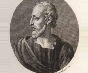 digital history of culture in Rome | Tibullus