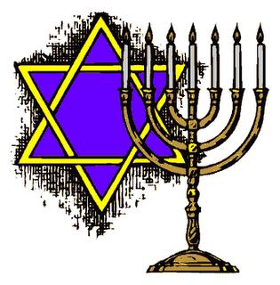 digital history of religion in Rome | Judaism | beliefs