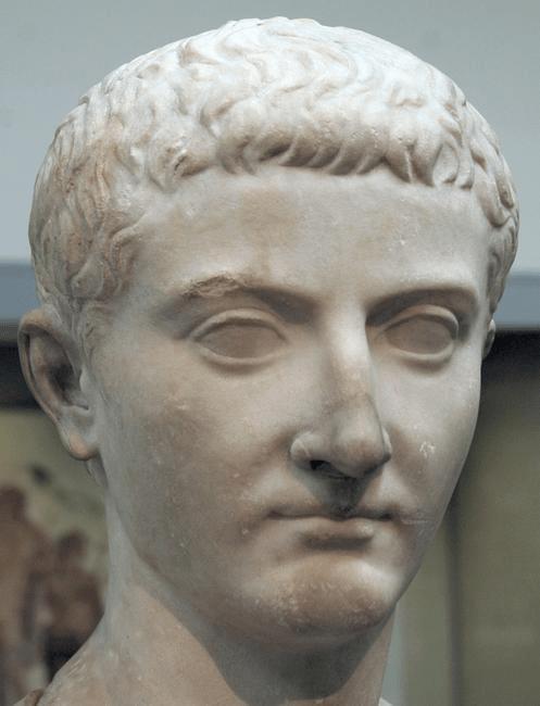 Gracchus Reforms | Tiberius Gracchus
