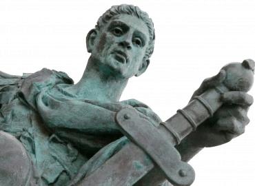 Constantine | governance