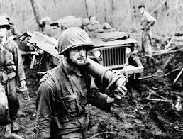 digital history of World War II
