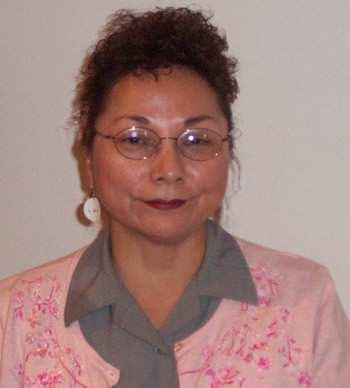 Diane Mallickan