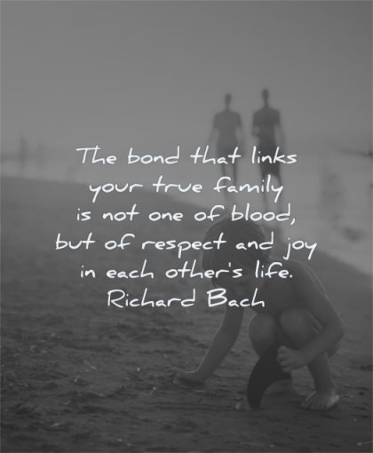 Quotes About Your Brother : quotes, about, brother, Brother, Quotes, Lucky