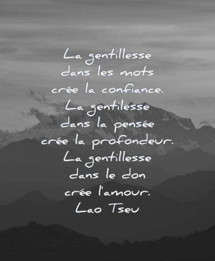 Plus Vous En Retirez Plus Je Deviens Grand : retirez, deviens, grand, Citations, L'amour, Donneront, Flamme