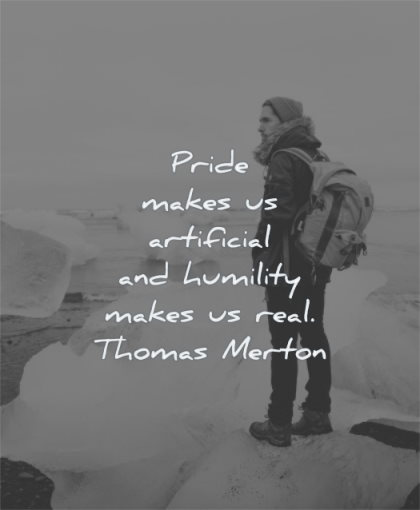 Funny Humility Quotes : funny, humility, quotes, Humility, Quotes, Inspire, Humble