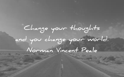 300 inspiring life quotes