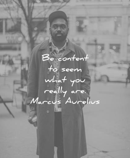 Marcus Aurelius Meditations Quotes : marcus, aurelius, meditations, quotes, Marcus, Aurelius, Quotes, Become, Peaceful)