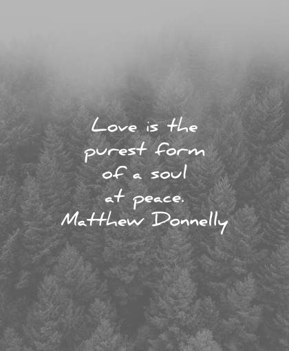 Love And Peace Quotations : peace, quotations, Peace, Quotes, Inspire, Unity, World