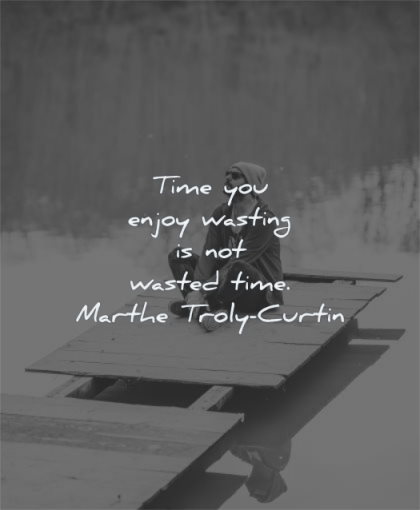 Quotes On Time Pass : quotes, Quotes, Inspire, Deeply