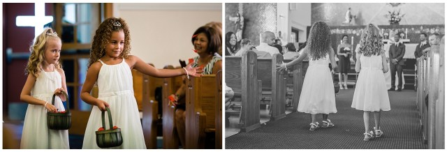 nicole + shawn • a topeka wedding – wisdom-watson weddings