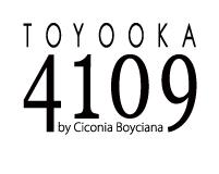 4109logo