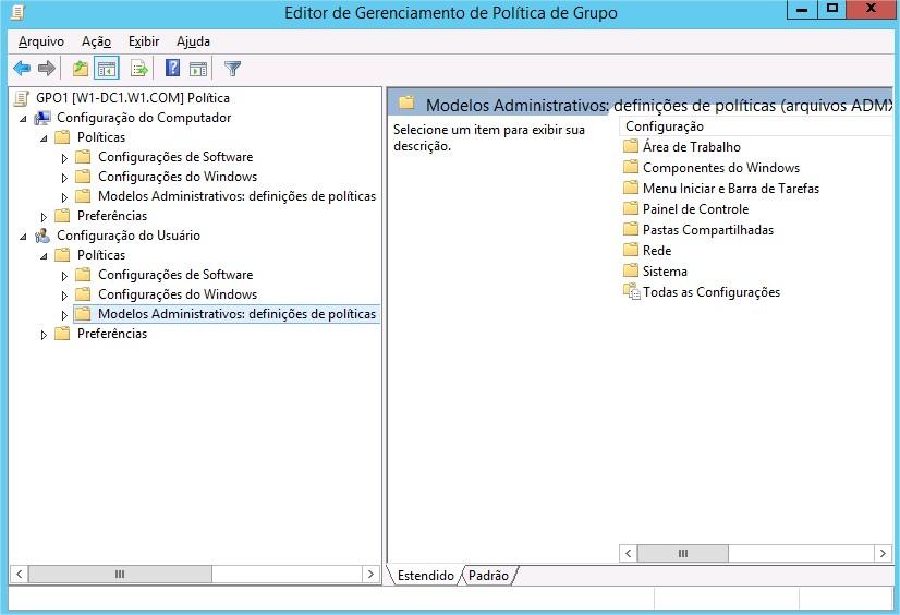 microsoft-mcsa-70-410-gpo-edit