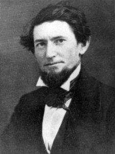hays 1844