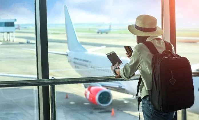 Great Tips For The First Travel