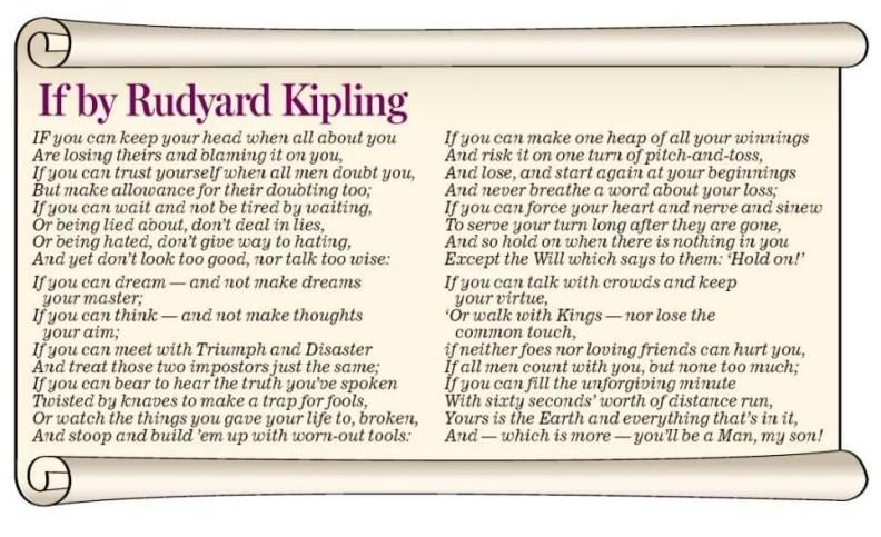 Kipling_if