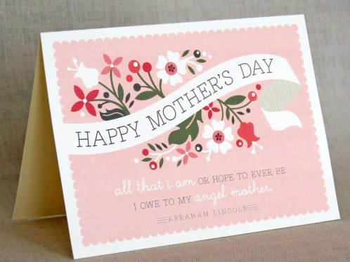 creative_mother's_day_cards_ideas_printable