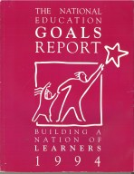negp-report-1994