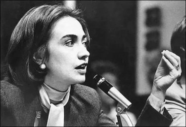Hillary-Clinton-2016-Facebook